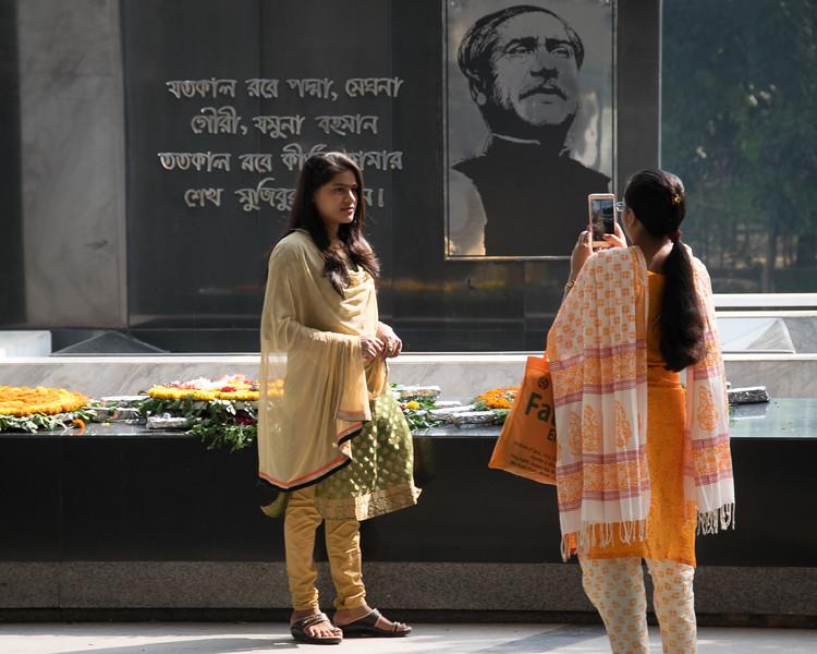 bangladesh-147-41.jpg