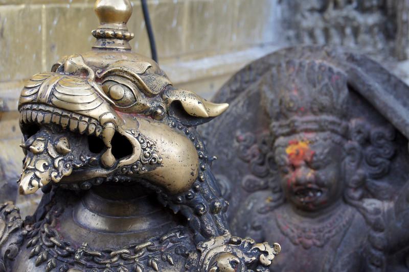 nepal 2011 (345 of 382).jpg