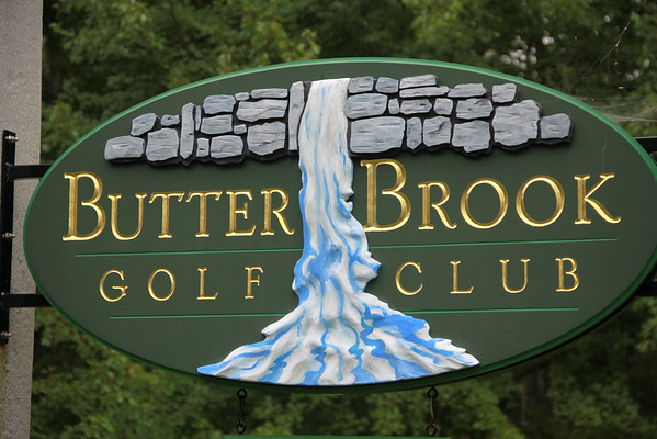 08-21-15 WA Football Golf Tournament