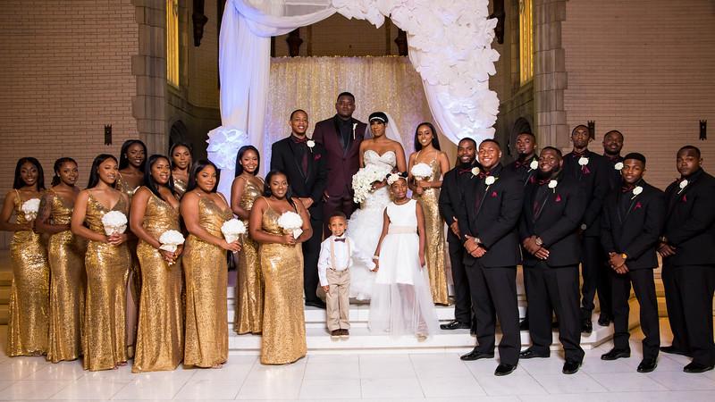 Benson Wedding-0687.jpg