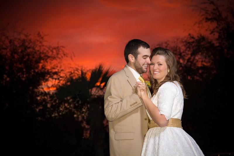Kara-n-Brandon Wedding - 2013-525.jpg