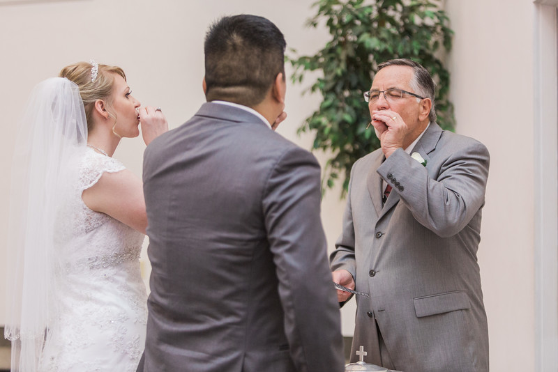 ELP1104 Amber & Jay Orlando wedding 1801.jpg