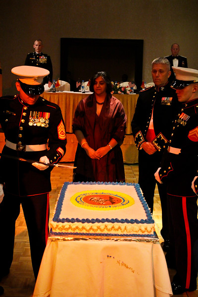 Marine Corps Ball WEB SIZE for print 11.2.12 (120 of 327).JPG