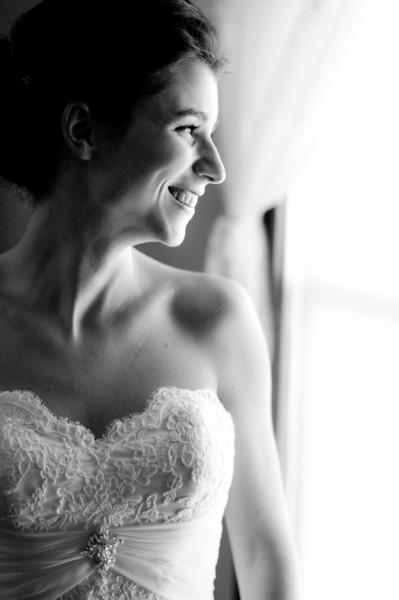 Leslie and Alex White Rock BC Wedding Cammidge House