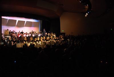 2012-12-19b Winter Concert & MB Awards
