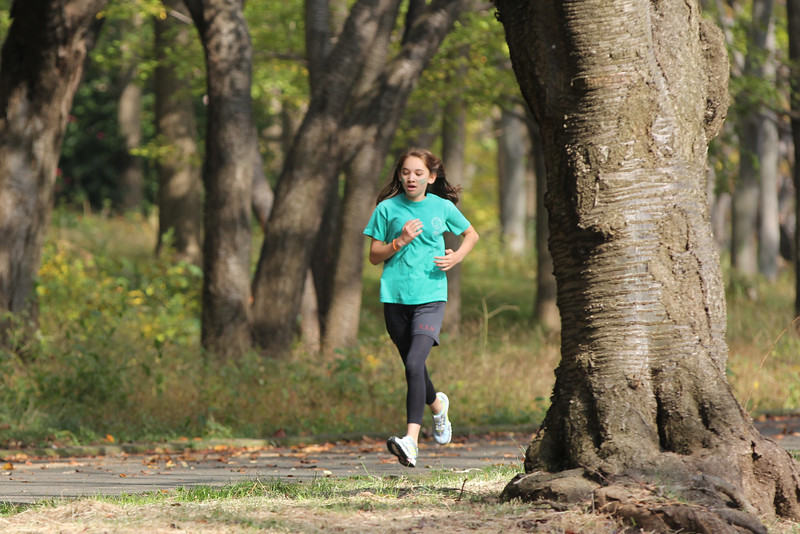 2012 MS Cross Country Day 106.jpg