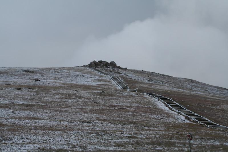 20080911-24 - Rocky Mountain NP - 21.JPG