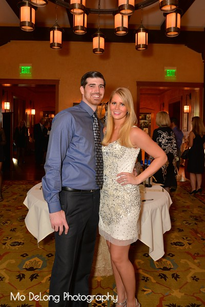 Andy Victor and Kristina Woodcock.jpg