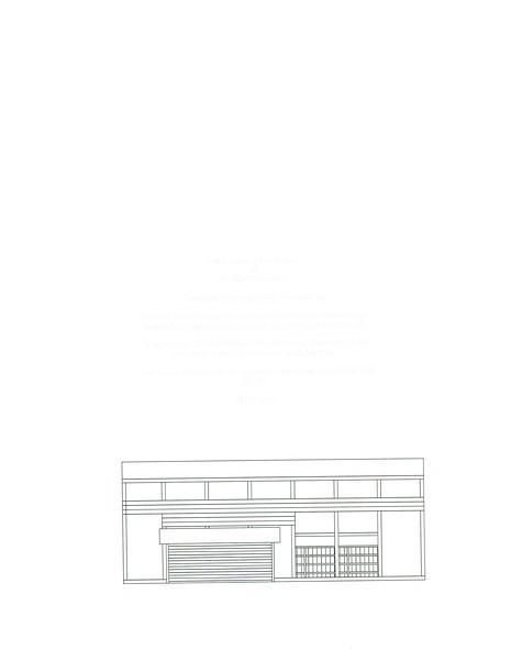 Engine house draft  2.jpg
