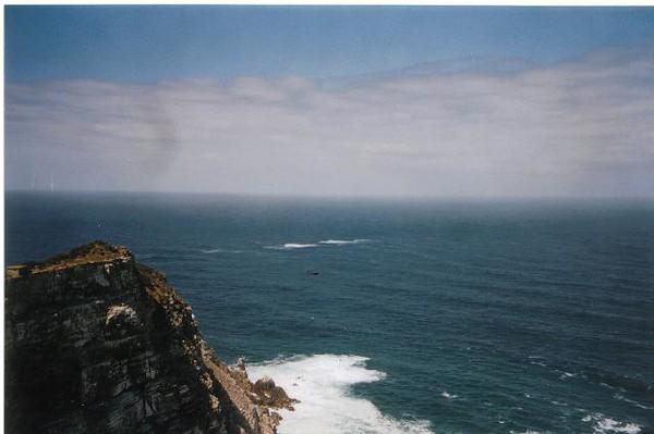 28_CP_Cape_Peninsula_l_Ocean_Indien_rencontre_le_Pacifique.jpg