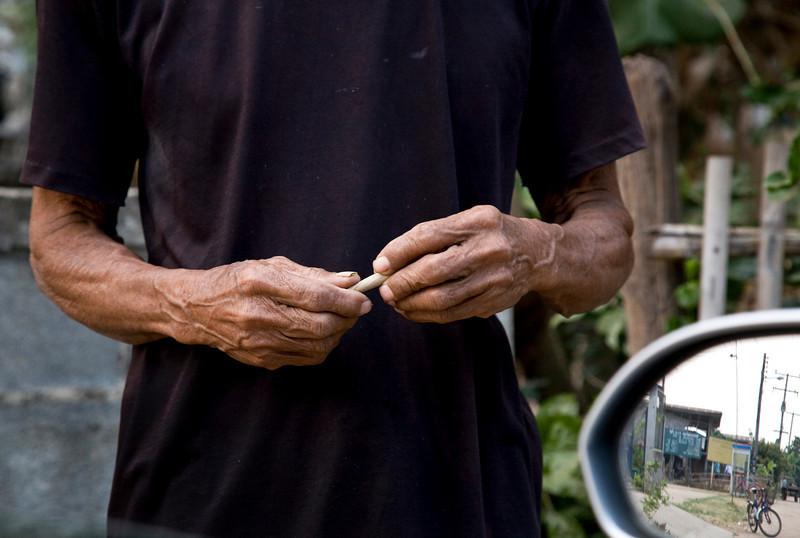 grandpa hands.jpg