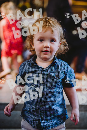 © Bach to Baby 2018_Alejandro Tamagno_Covent Garden_2018-05-07 022.jpg
