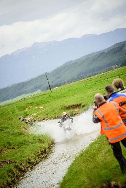 2019 KTM New Zealand Adventure Rallye (567).jpg