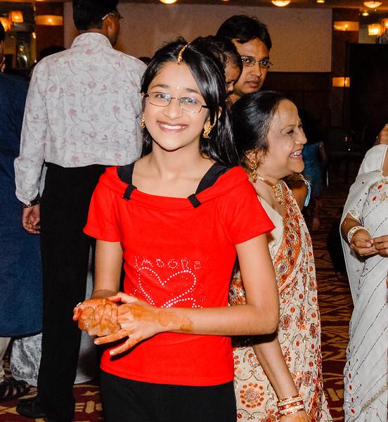 Wedding_Bombay_1206_368-2.jpg