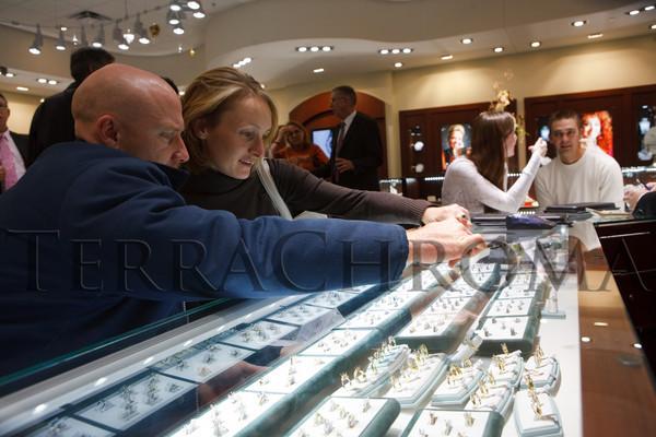 11-27 Trice Jewelers
