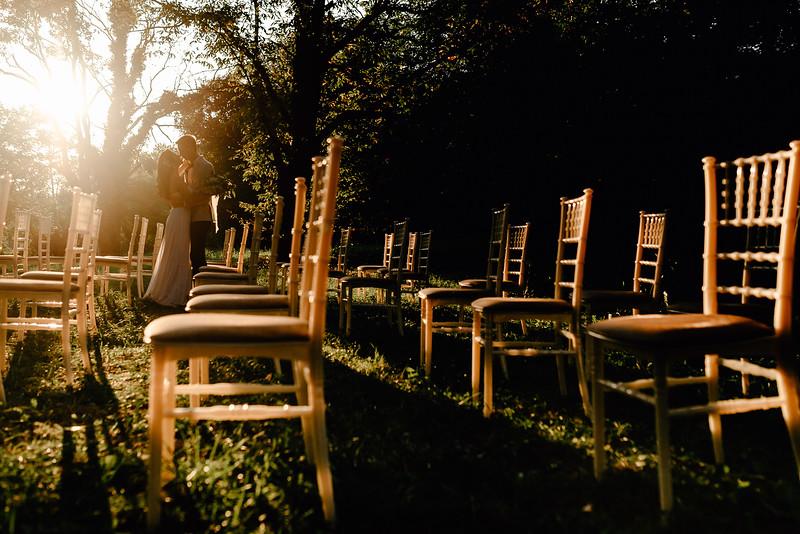 Nunta la Vila Florica -103.jpg