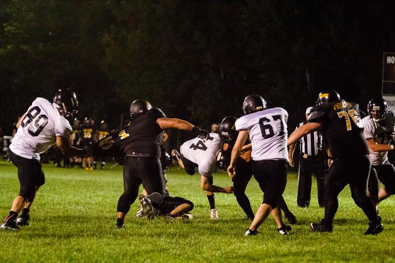 Alumni-Football-12.jpg