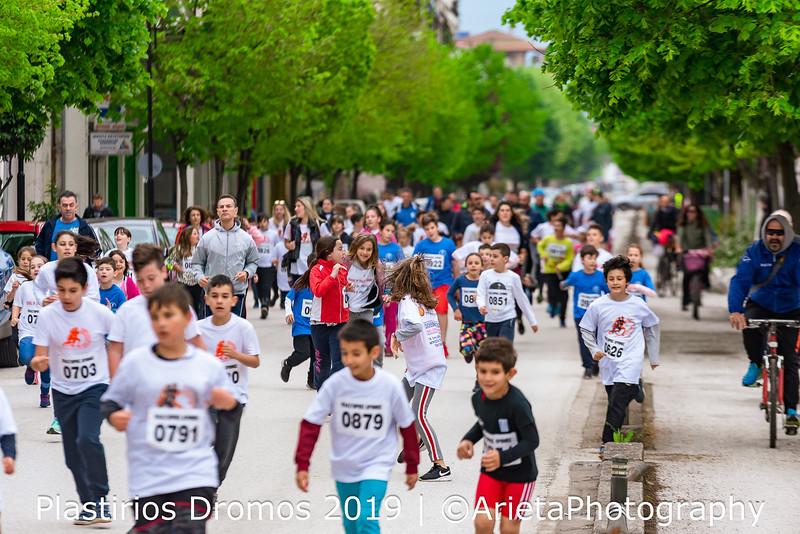 Kids-1000m (28).jpg