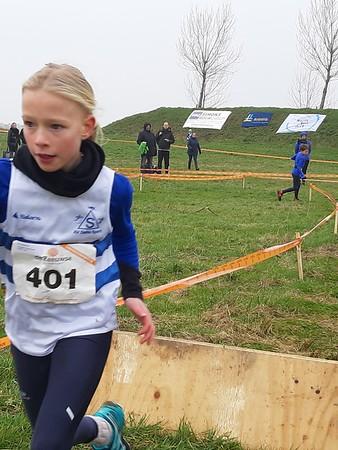 2020 Scheldesportcross