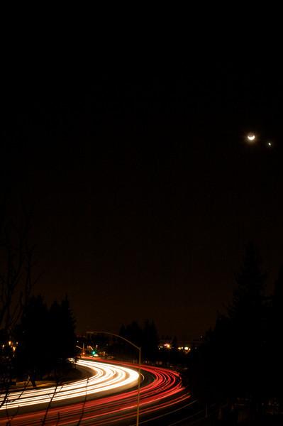 Venus_Moon_Conjunction_9.jpg