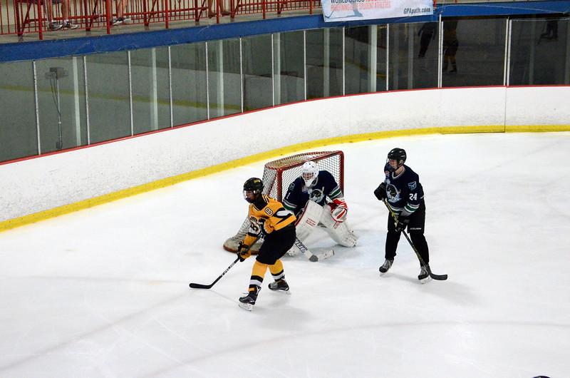 150907 Jr. Bruins vs. Whalers-011.JPG