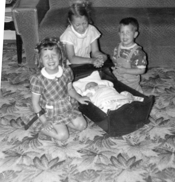Wheelerkids1954.jpg