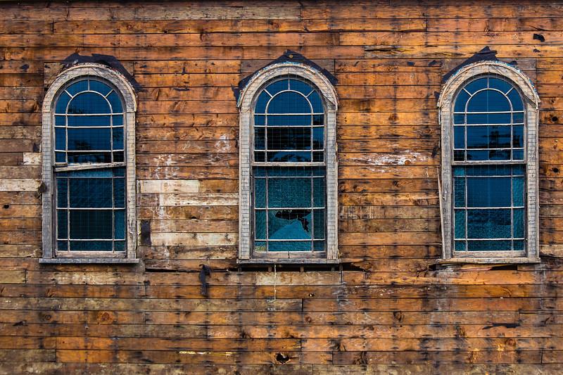 2018 5 19 Window Curves Arches Cedar Tree spot_.jpg