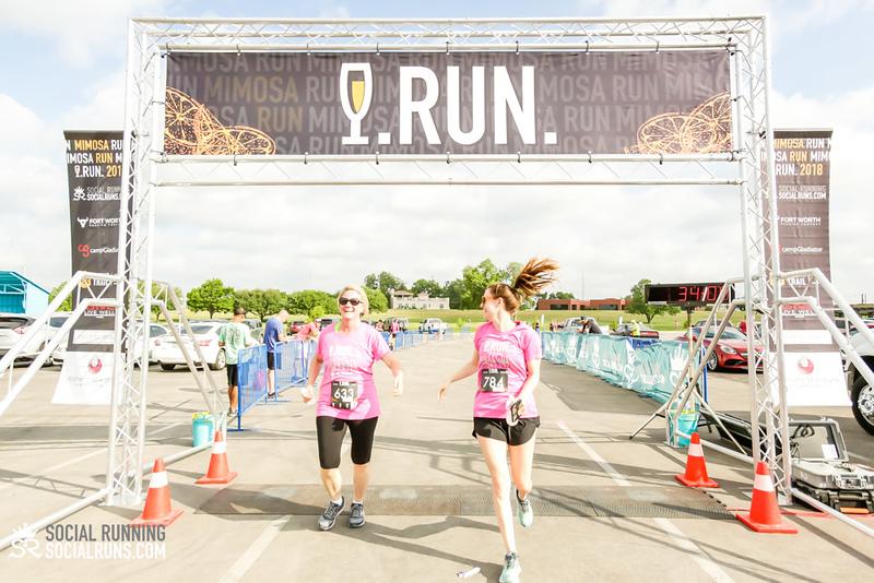 Mimosa Run-Social Running-2243.jpg