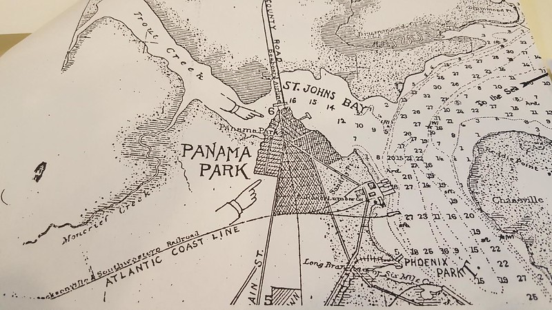 Panama Park Map.jpg