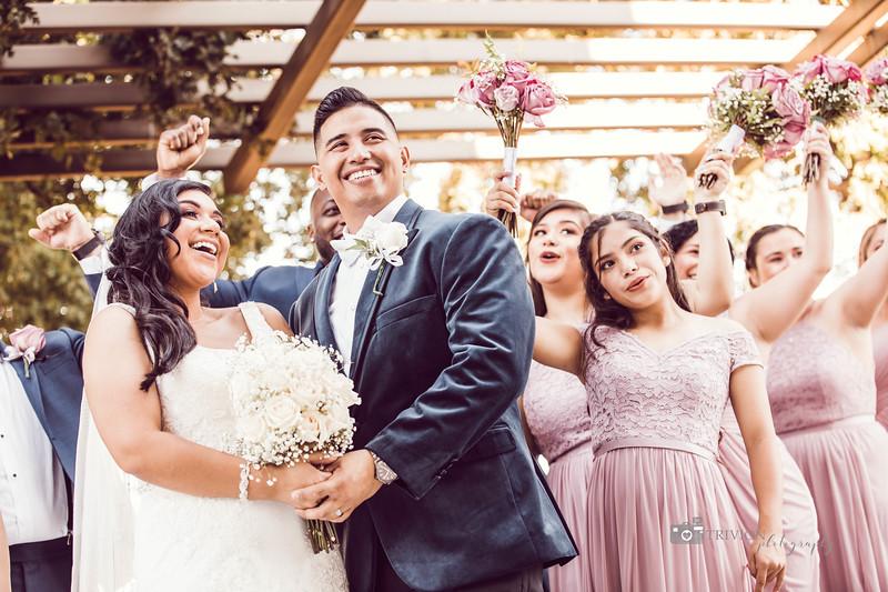 Maria & Ryan Wedding-434.jpg