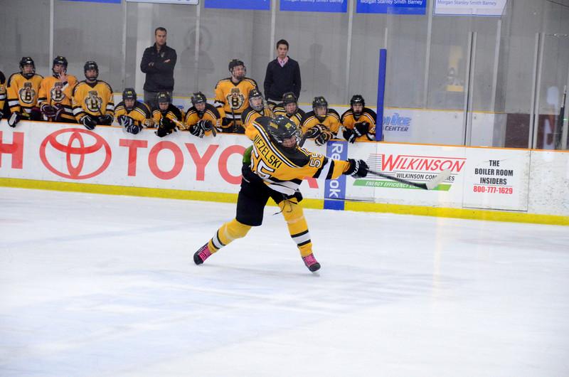 141018 Jr. Bruins vs. Boch Blazers-098.JPG