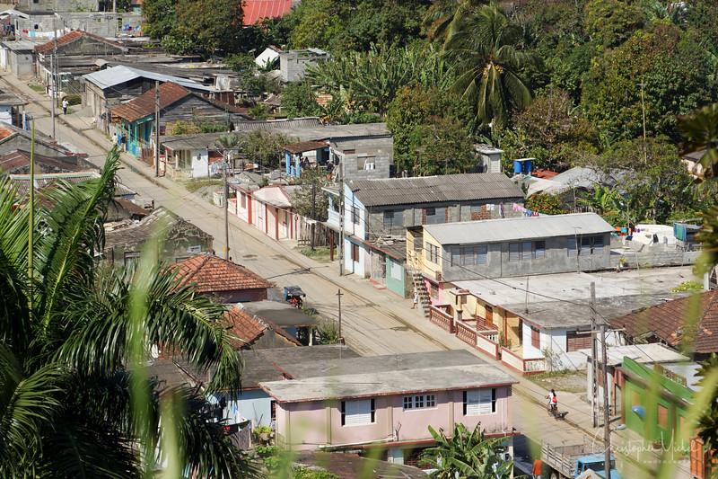 20120225_Baracoa_santiago_nex7_5575.jpg