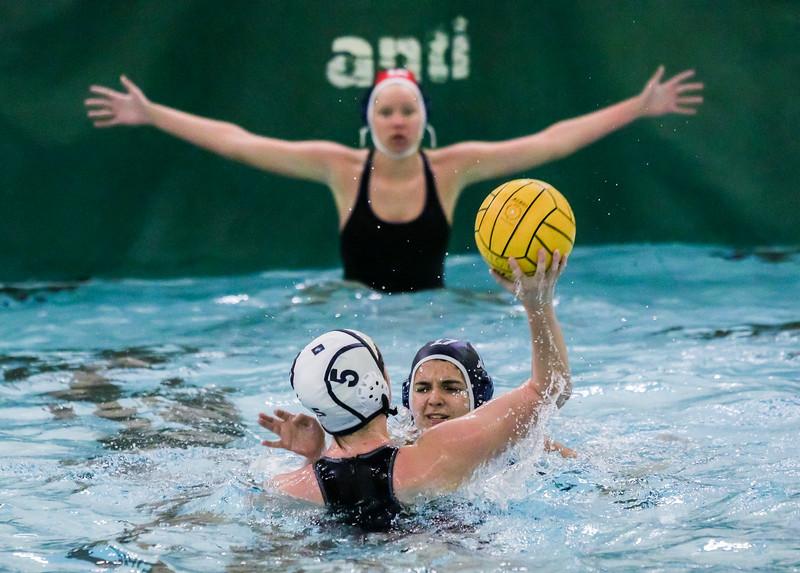 Water Sports (37).jpg