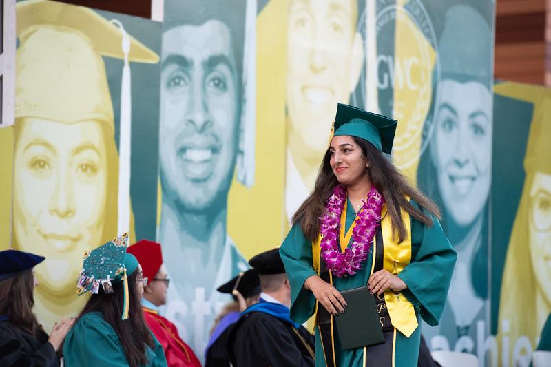 GWC-Graduation-2019-3713.jpg