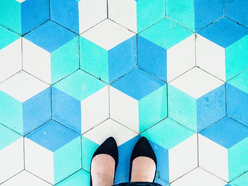taqueria floor-2.jpg