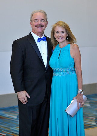 2015 Pro Bono Gala at the Palm Beach County Convention Center