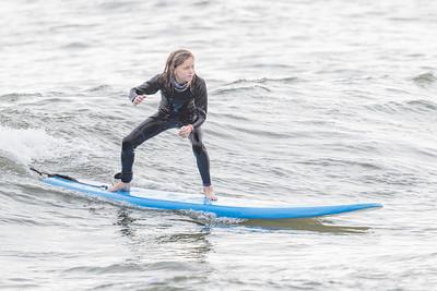Skudin Surf - Long Beach Catholic Regional School 9-9-20