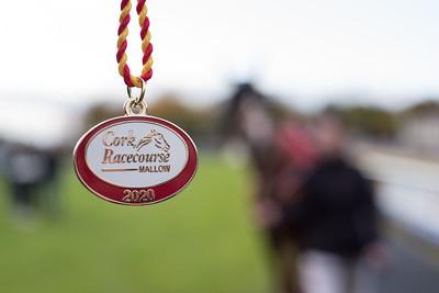 2019 10 Dairygold CoOp Raceday