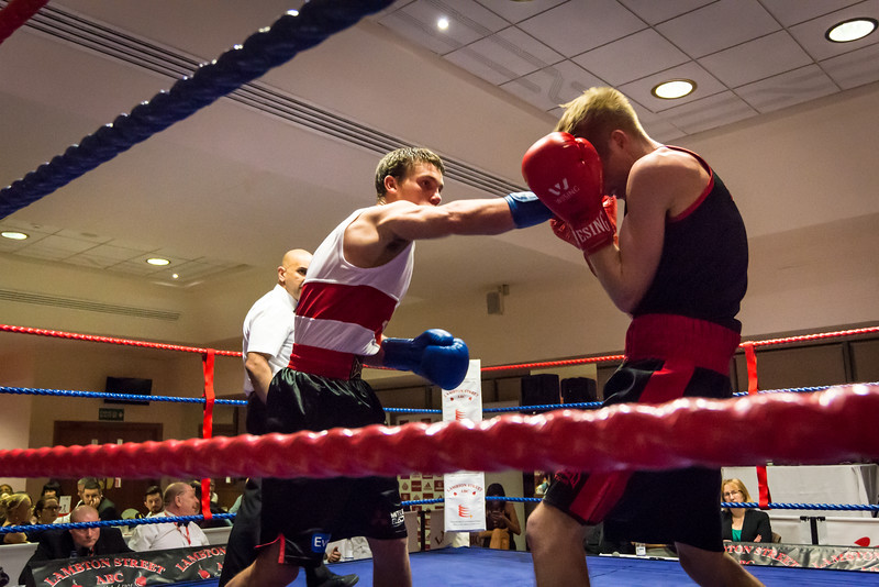 -Boxing Event March 5 2016Boxing Event March 5 2016-20171017.jpg