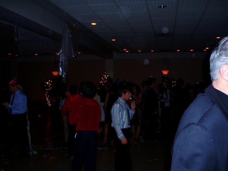2007-12-31-New-Years-Eve_051.jpg