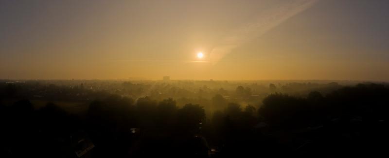 Mist-1.jpg