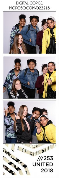 20180222_MoPoSo_Tacoma_Photobooth_253UnitedDayOne-17.jpg