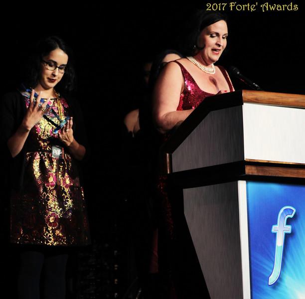 2017 Forte Awards Gala 240 (2)-2-15.JPG