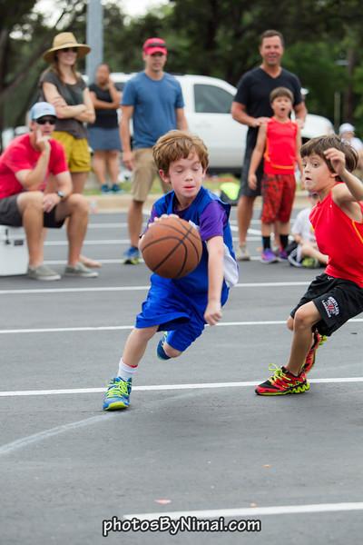 EEF_3on3_Basketball_2014-0319.jpg