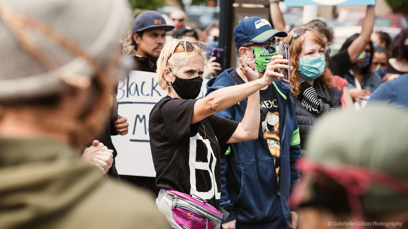 BLM-Protests-coos-bay-6-7-Colton-Photography-051.jpg