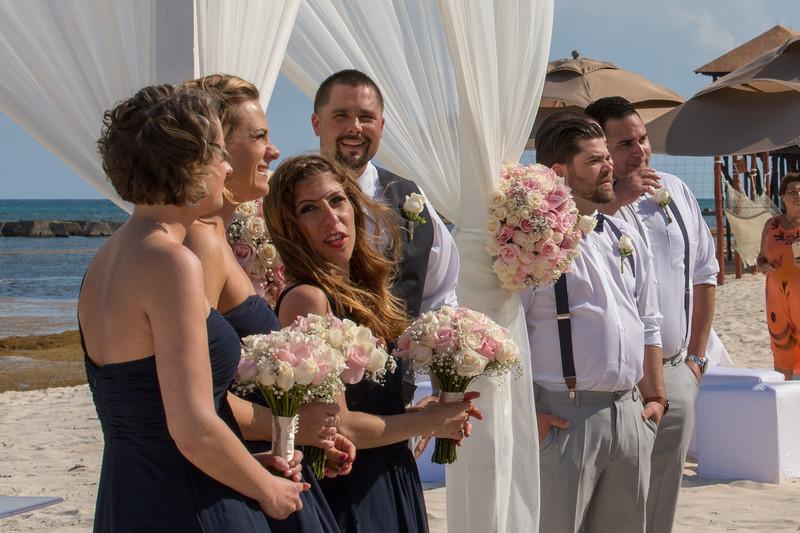 04-29-18 Wedding Day-37.jpg