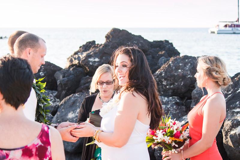 Kona Wedding photos-1330McMillen & Renz Wedding 6-10.jpg
