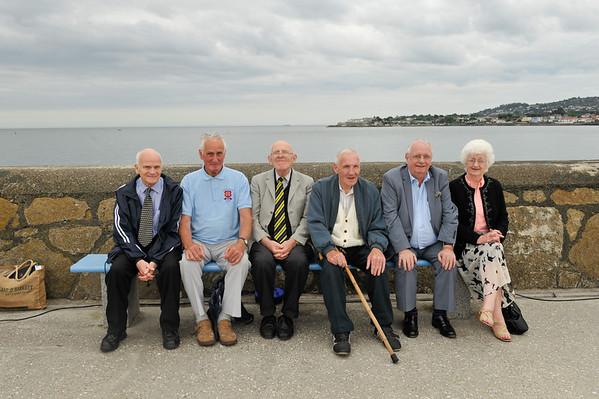 Friends of the Forgotten Irish