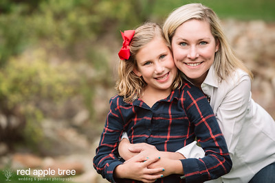 Natalie + Avery