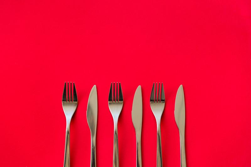 cutlery-picjumbo-com.jpg